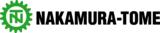 Logo Nakamura freigestellt