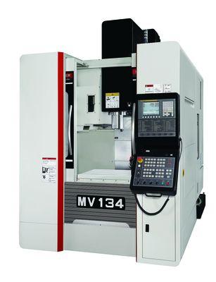 MV 134 C