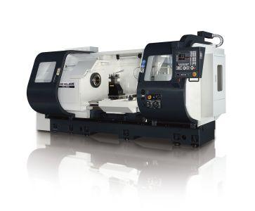 FCL-3060